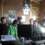 Radio ESKA - 10.10.08 r. 002 [800x600]